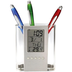 Electronic Pen Holder