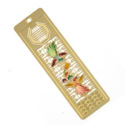 Calendar Bookmarks