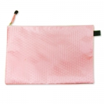 Honeycomb Folder