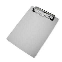 Aluminum Folder