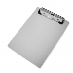 鋁製文件夾