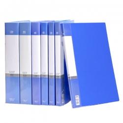 Inset Folder