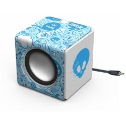 立體藍芽揚聲器
