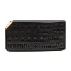 水立方揚聲器