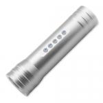 手電筒揚聲器