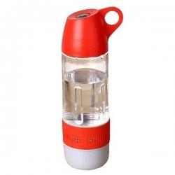 Bottle Bluetooth Speaker