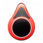 防水藍芽揚聲器