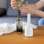 Mini桌面吸塵器