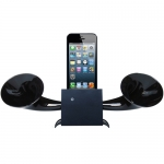 iPhone Desk Speaker