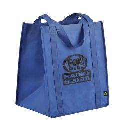 無紡布環保袋