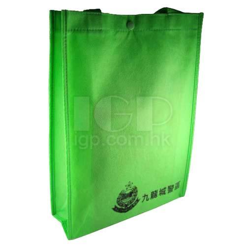 https://igp.com.hk/attachments/cate_8/2da6caa330d2df83737726a229272134.lthumb.jpg