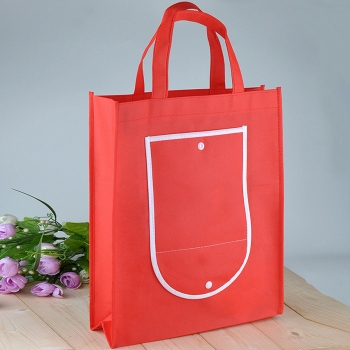 Recycle Bag