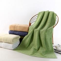 Pure Cotton Soft Towel