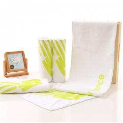 Dacron Promotional Towel