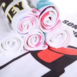 Printing Promotional Towel