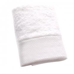 純棉斷檔柔軟浴巾