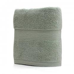 親膚長絨棉毛巾