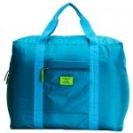 手提旅行購物袋
