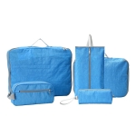 Nylon Storage Package 5-piece Set