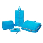 Nylon Storage Package 4-piece Set