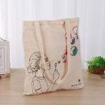 全棉環保購物袋