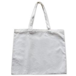 Canvas Bag