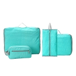 Large Storage Package Set