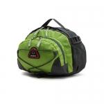 Multi-function Bag
