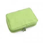 Waterproof Wash Bag