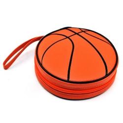 籃球CD包