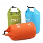 戶外防水水桶袋