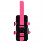 Phone Arm Belt