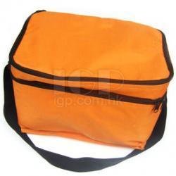 Keep-warm Bag