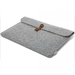 Fashion Felt PC Bag