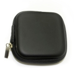EVA Square Earphone Bag