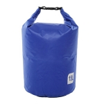 Outdoor waterproof bucket bag