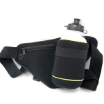 Kettle Waist Pocket