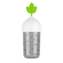 蘿蔔造型杯
