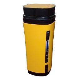 USB咖啡攪拌杯