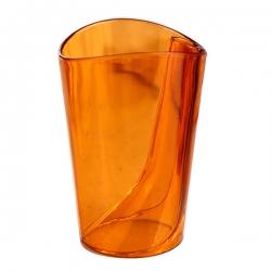 創意二合一洗漱杯