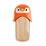 Penguin Plasti Bottle