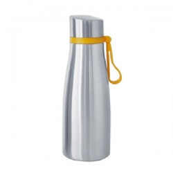 手提式水壺