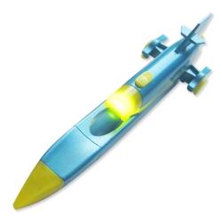Plane Pen