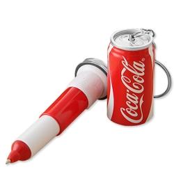Cans Pen