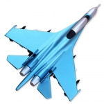 Aircraft Pen