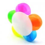 Fluorescent pen