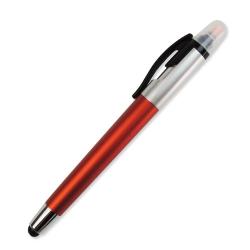 多功能螢光筆