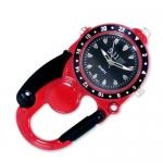 登山扣手錶