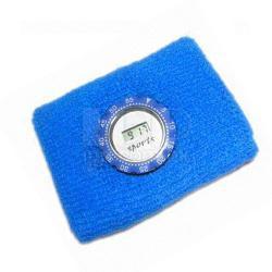 Handband Watch
