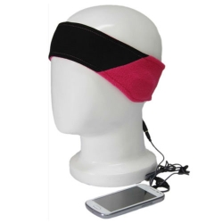運動頭戴耳機